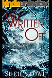 Written Off (Forensic Handwriting Mystery Book 7)