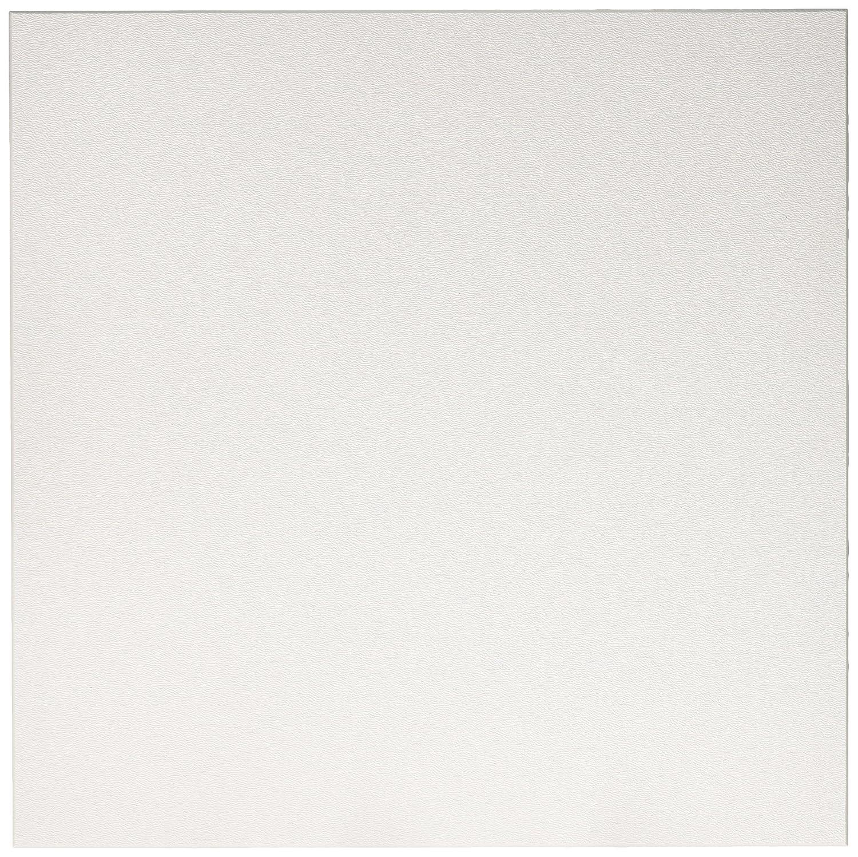 Diversified Plastics Industries CF120120M 12' X 12' Cover-Up Flat Panel