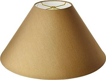 Royal Designs Coolie Empire Lamp Shade