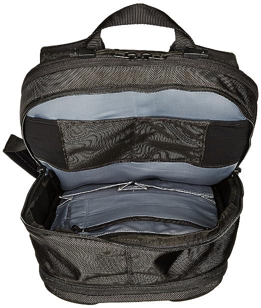 1f041c374f Amazon.com  Oakley Men s Motion Tech 2.0 Backpack