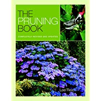 Pruning Book: Completely Revised and Updated