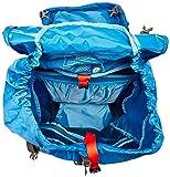 Osprey Packs Aether Ag 85 Backpack, Neptune