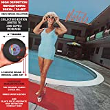 Motels - Cardboard Sleeve - High-Definition CD Deluxe Vinyl Replica
