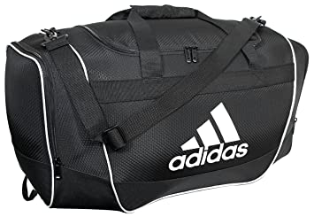 small items bag adidas