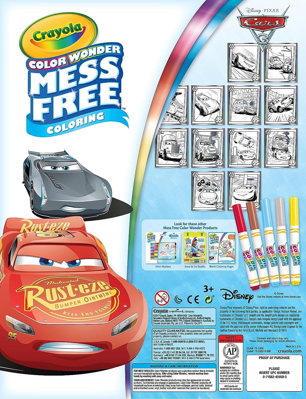 Crayola Metallic Paper /& Marker Kit