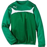 Puma Trainingssweatshirt Esito 3 - Guantes de fútbol