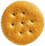 Ritz Original Crackers, 10.3 Ounce