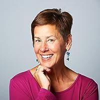Jane A. Schmidt