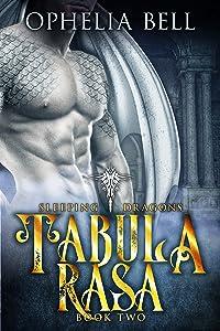 Tabula Rasa (Sleeping Dragons Book 2)