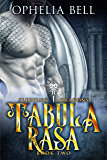Tabula Rasa (Sleeping Dragons Book 2)