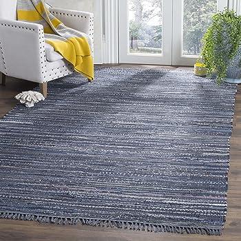 Safavieh RAR121C Shag Carpet
