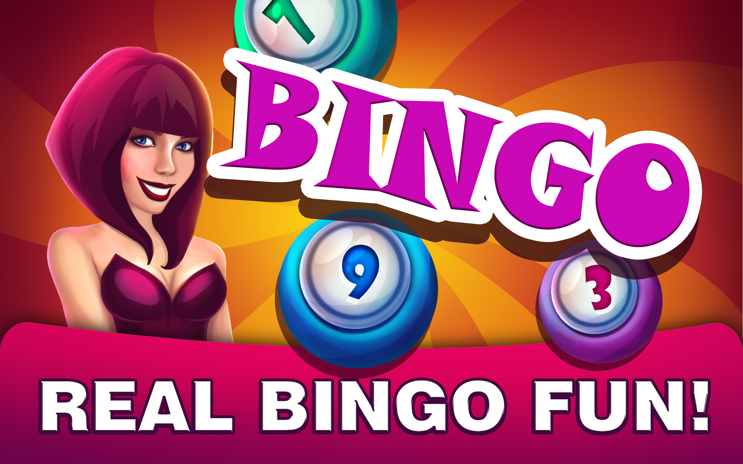free online bingo reviews and downloads