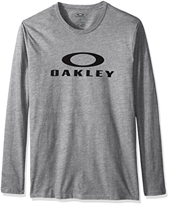 oakley herren s