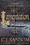 Lamentation (The Shardlake Series Book 6) (English Edition)
