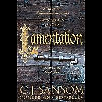 Lamentation (The Shardlake Series) (English Edition)