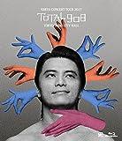 KREVA CONCERT TOUR 2017 「TOTAL 908」 TOKYO DOME CITY HALL [Blu-ray]