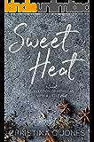 Sweet Heat Box Set