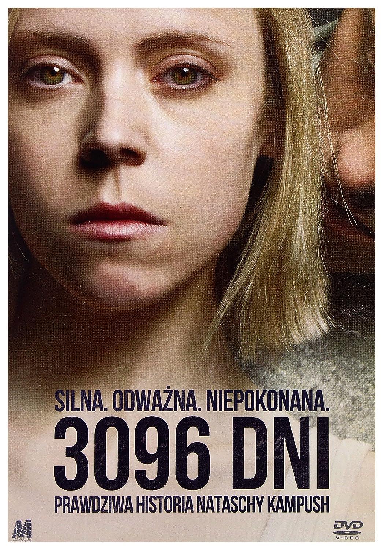 Free enema Porno movie