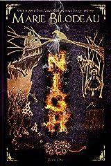 Nigh - Book 1 Kindle Edition
