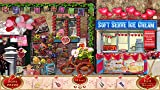 Happy Valentines Day - Find Hidden Object Game [Download]