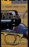 Mr. Pettigrew - The Nemesis Series