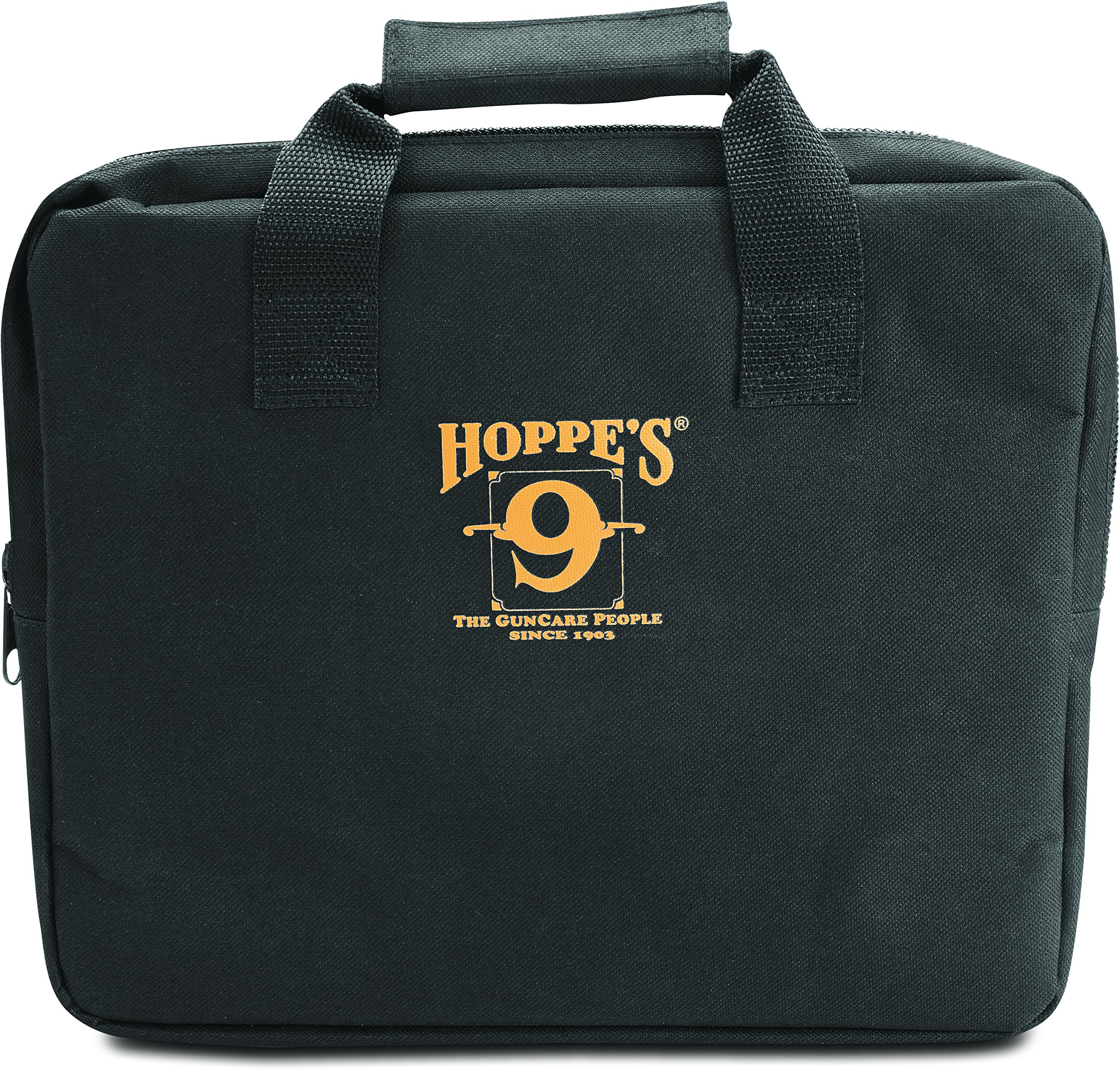 HOPPE'S Range Kit with Cleaning Mat by HOPPE'S