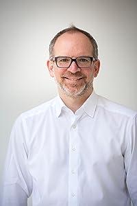 Markus Edgar Hormess