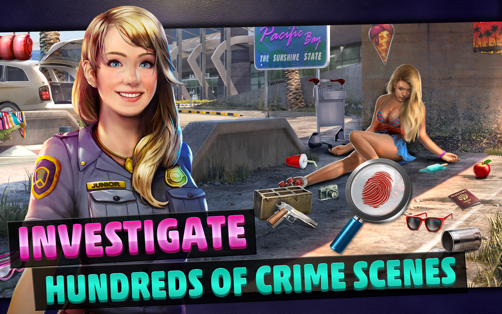 download criminal case save the world for android
