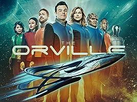 Staffelpass kaufen und alle aktuellen und zukünftigen Folgen von Staffel 12 herunterladen.