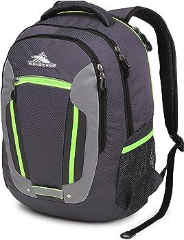 High Sierra Modi Backpack