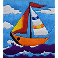 Anchor Stitch Kit - NAUTICA