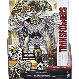 Transformers - C1318ES00 - Armor Up - Turbo Grimlock