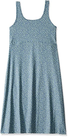 8a4c20cd431 Amazon.com  Columbia Sportswear Women s Freezer III Dress  Clothing