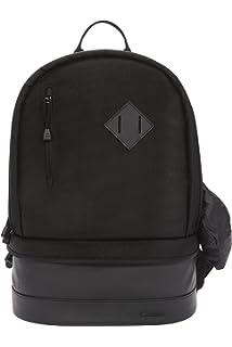 fe186e2aa4d0 Lowepro Nova 160 AW All Weather Shoulder Bag for  Amazon.co.uk ...