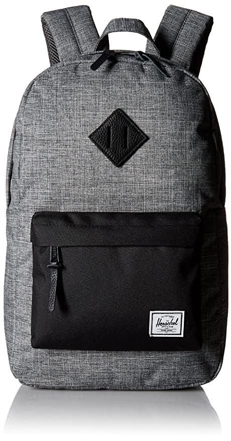 25d9779ef3d Herschel Supply Co. Heritage M Backpack