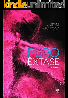 Puro Extase Pdf