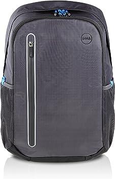 Dell Urban 15.6