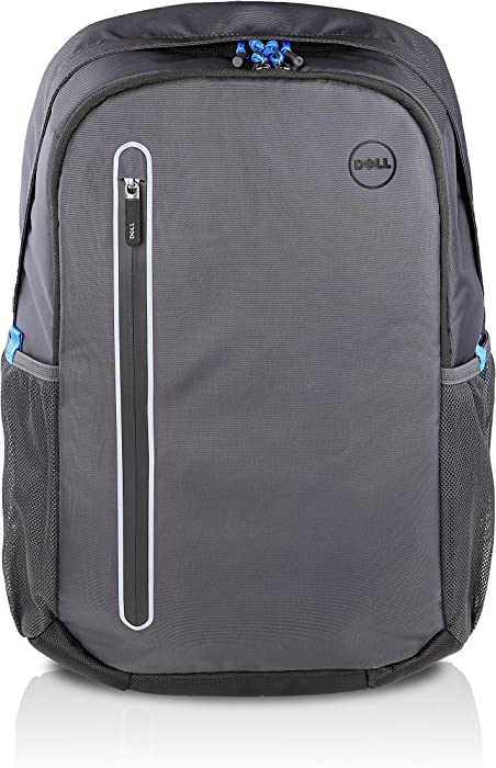 Top 10 Dell Premier Slim Backpack 14 Xps