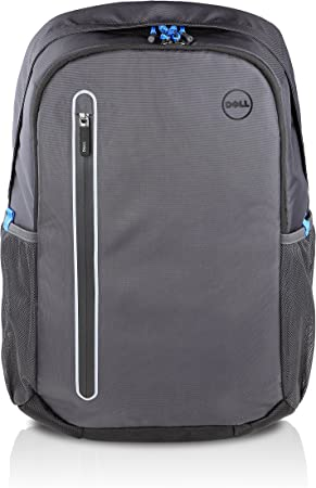 DELL Urban Backpack 15 15.6