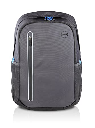 f59b7edc0b Dell Urban Backpack 15