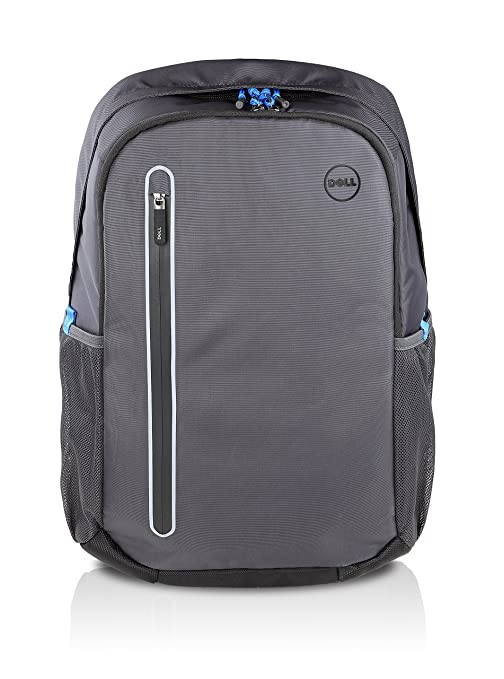 6e45974a3429 Image Unavailable. Image not available for. Color  Dell Urban Backpack ...