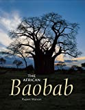 The African Baobab (English Edition)