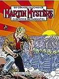Martin Mystére 2