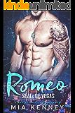 Romeo: SEALs of Vegas