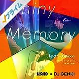 Shiny Memory feat. Yukacco (TANO*C TOUR 2018 ANTHEM)