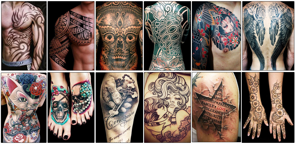 Amazon Com Tattoo Ideas Designs Appstore For Android