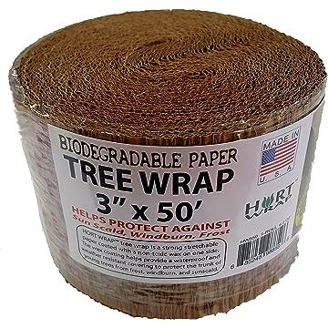 Hort Paper Commercial Grade