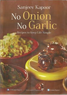 Buy jain desi khana english 1 book online at low prices in no onion no garlic recipes to keep life simple forumfinder Image collections