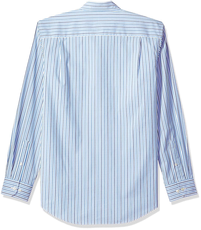 Van Heusen Shirts Review Rldm