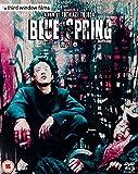 Blue Spring [Dual Format